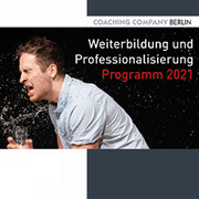 CCB-Programm 2021