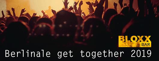 Berlinale Get Together